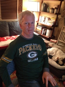 Packer backer