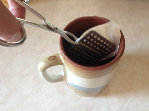tea bag squeezer 2